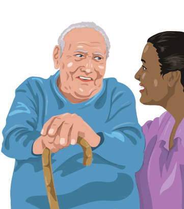 Care Home Training